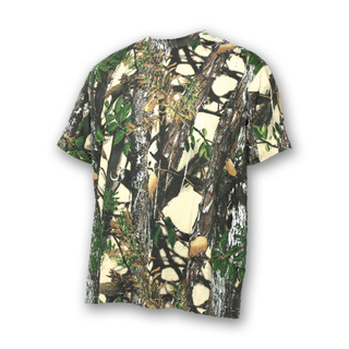 RIDGELINE SPRING BUCK SHORT SLEEVE T-SHIRTS