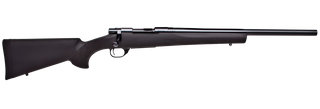 HOWA BARRELLED ACTION BLUED VARMINT 223
