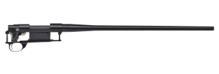 HOWA BARRELLED ACTION BLUED VARMINT 20IN THREADED 223