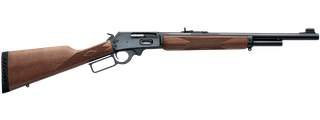 MARLIN 1895G LEVER ACTION BLUED 18.5IN 45-70