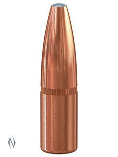 SPEER 270CAL .277 150GR GRAND SLAM SP PROJECTILES 50PK