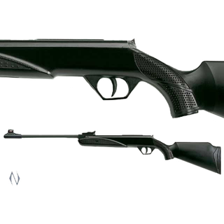 DIANA 21 PANTHER SYNTHETIC 580FPS .177 AIR RIFLE