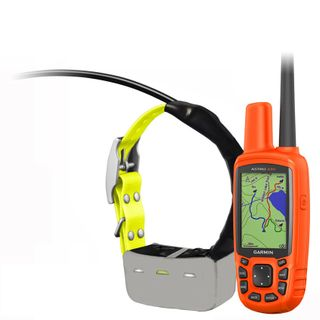 GARMIN ASTRO 430 & T5 COLLAR WITH ARMOUR KIT