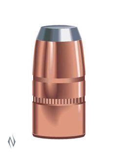 SPEER 45CAL .458 400GR FN PROJECTILES 50PK
