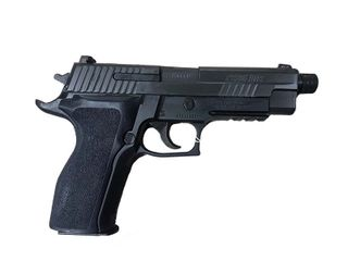 SIG SAUER P226R 9MM ENHANCED