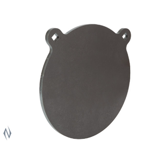 CHAMPION AR500 RIFLE STEEL TARGET 3/8INCH GONG 12INCH