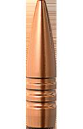 BARNES 30CAL .308 150GR TSX BT PROJECTILES 50PK