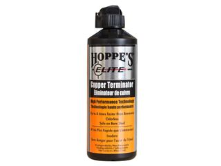 HOPPES ELITE COPPER CUTTER SOLVENT 4OZ