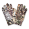 RIDGELINE THIN DIMPLED GLOVES
