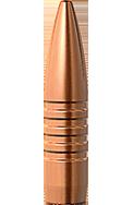 BARNES 30CAL .308 180GR TSX BT PROJECTILES 50PK