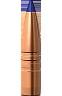 BARNES 30CAL .308 168GR TTSX BT PROJECTILES 50PK