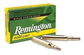 REMINGTON 300 REM ULTRA MAG 180GR PSPCL (20PK)