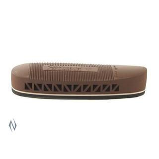 PACHMAYR LIGHTWEIGHT FIELD PAD 00208 SMALL BROWN