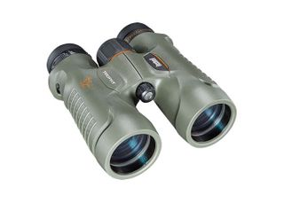 BUSHNELL BINOCULARS TROHPY BONE COLLECTOR 10X42 GREEN