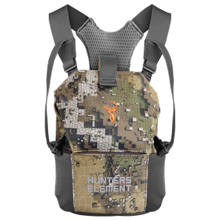 HUNTERS ELEMENT MAGNUM BINO DEFENDER DESOLVE VEIL