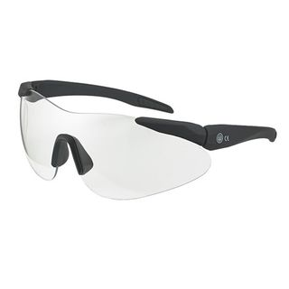 BERETTA CHALLENGE SHOOTING GLASSES CLEAR