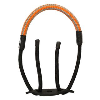 EASTON STIFF WRIST BOW SLING ORANGE