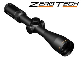 ZERO TECH THRIVE HD 2.5-15X50 30MM PHR II