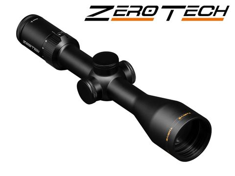 ZERO TECH THRIVE 4-16X50 30MM DUPLEX