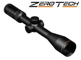 ZERO TECH THRIVE HD 6-24X50 30MM PHR II