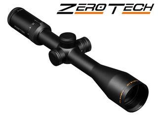 ZERO TECH THRIVE HD 6-24X50 30MM ILLUM PHR II