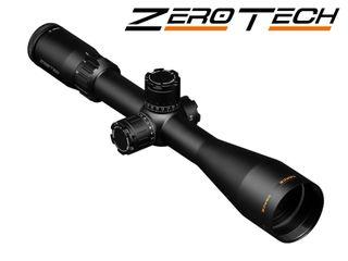 ZERO TECH TRACE 3-18X50 30MM R3 MOA