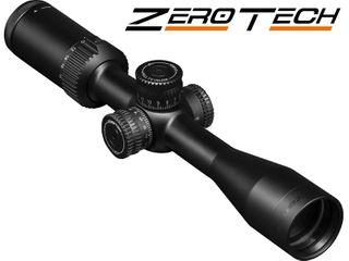 ZERO TECH VENGEANCE 4.5-18X40 PHR