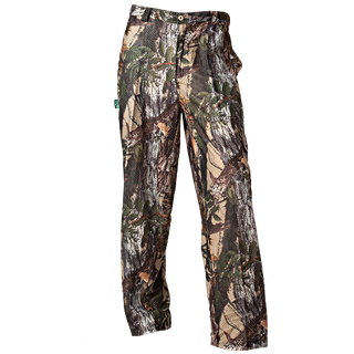 RIDGELINE SABLE AIRFLOW PANTS