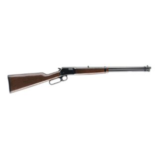 BROWNING BL22 LEVER ACTION GRADE I 20IN 22LR 14 SHOT