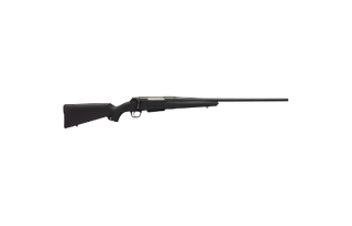WINCHESTER XPR SYNTHETIC 223 5 ROUND MAG RIFLE