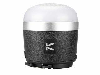 KLARUS CL1 BATTERY BANK/LANTERN/SPEAKER