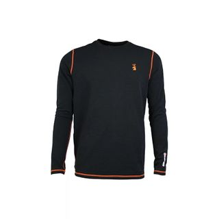 SPIKA MENS THERMAL TOP