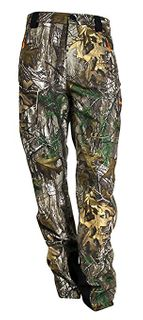 SPIKA VALLEY PANTS MENS CAMO
