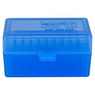BERRYS AMMO BOX 22H