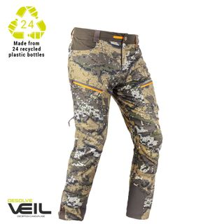 HUNTERS ELEMENT LEGACY TROUSER DESOLVE VEIL