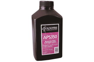 ADI APS350 POWDER 2KG