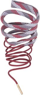 ALLEN 270-7MM BORE-NADO CLEANING ROPE