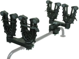 FLEXIGRIP PRO DBLE - SUITS GUN BOW AND UTILITY RACK