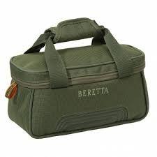 BERETTA B-WILD 100 CARTRIDGE BAG