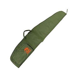 TIKKA GUN BAG GREEN 127CM HPGS