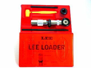 LEE HAND LOADER 223 REM