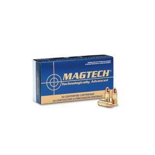 MAGTECH 44-40 WIN 225GR LFN 50PKT