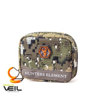 HUNTERS ELEMENT VELOCITY AMMO POUCH SMALL