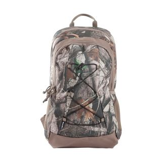 ALLEN TIMBER DAY PACK