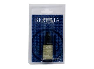 BERETTA BLACK BURNISHING 18ML