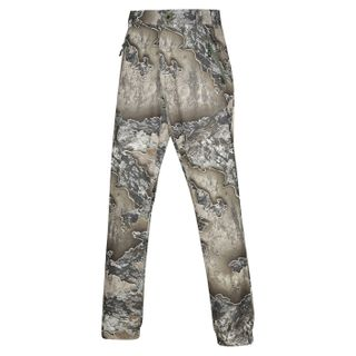 RIDGELINE STEALTH TROUSERS