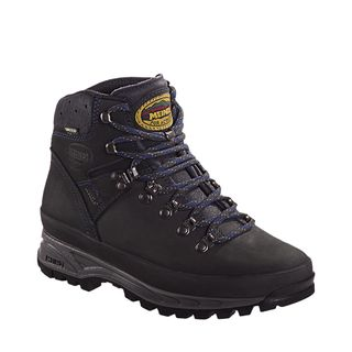 MEINDL LADY PRO MFS ACTIVE BOOT SIZE 6.5
