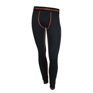 SPIKA MENS THERMAL PANT