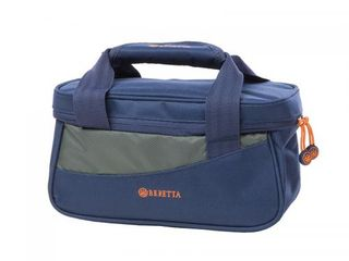 BERETTA UNIFORM BAG FOR 100 CARTRIDGES BLUE
