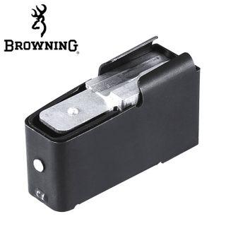 BROWNING A-BOLT 308 4SHOT MAGAZINE